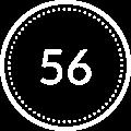 5 (4)